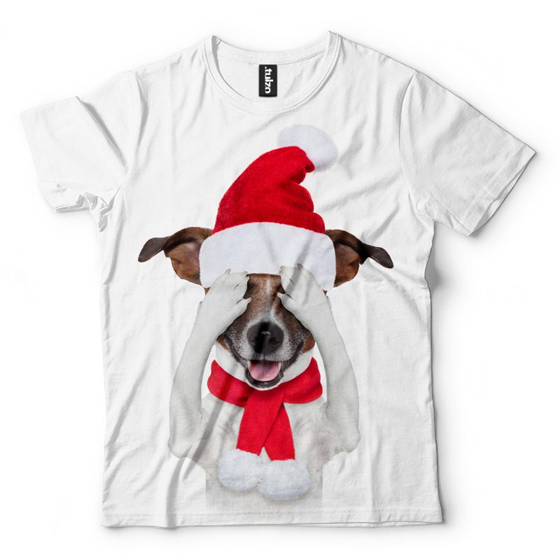 Pes - Santa Claus - Tulzo