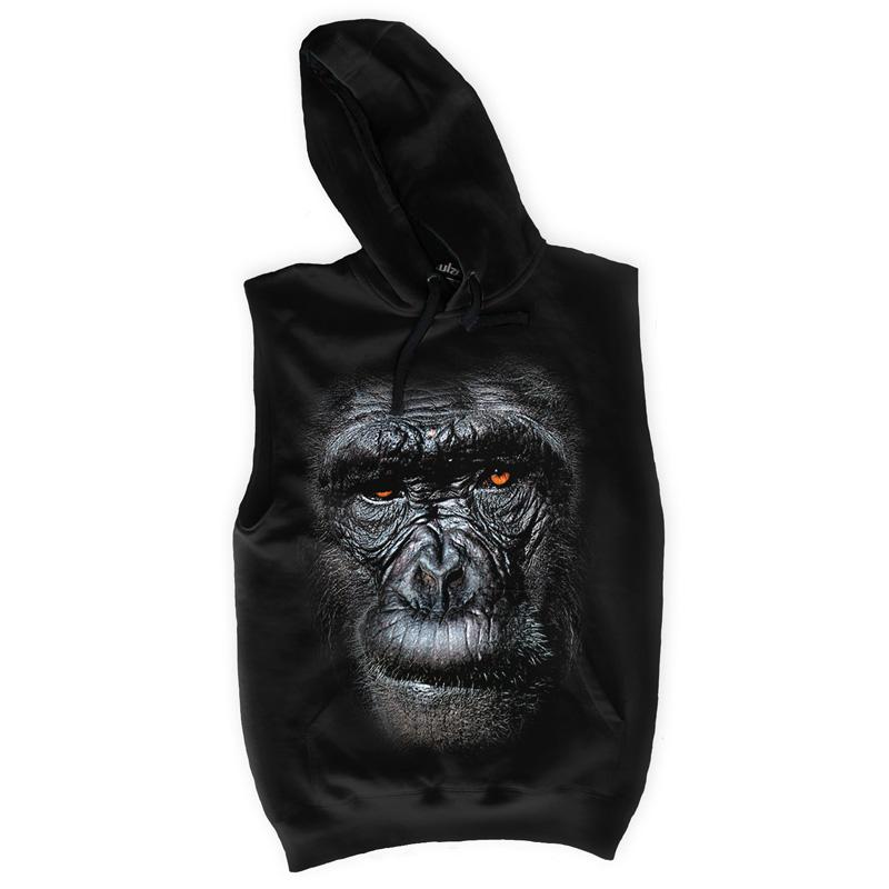 Gorila - Tulzo