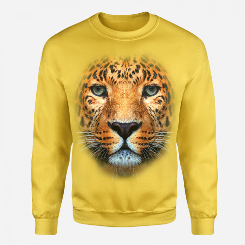 Leopard - Tulzo