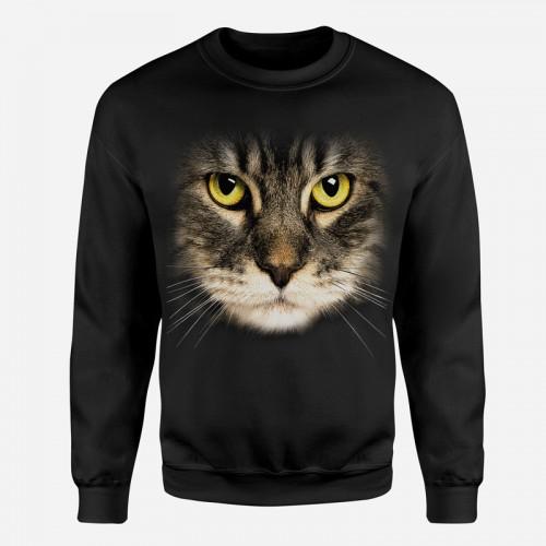 Kočka - Tulzo