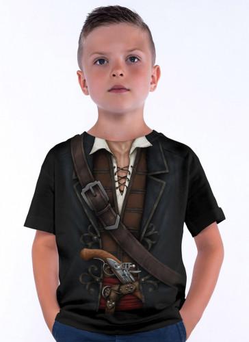 Pirát - Tulzo