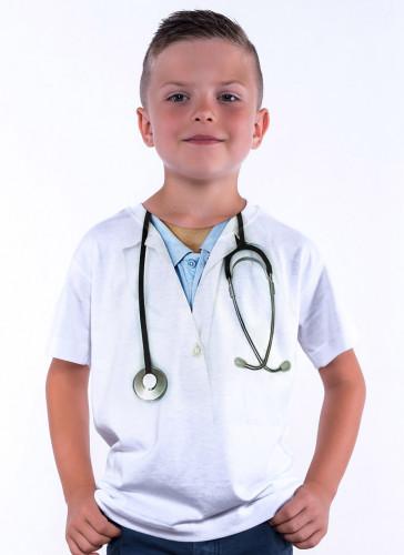 Lékař - Tulzo