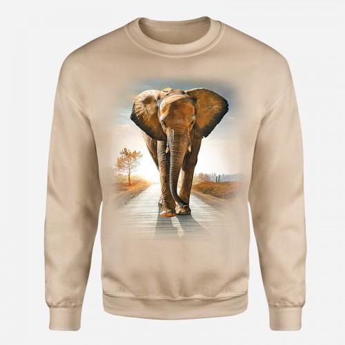 Slon - Tulzo