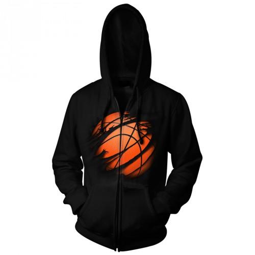 Míč na košíkovou - Tulzo
